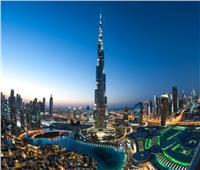 هوليداي سارثي: دبي خامس مدن العالم جمالاً وتقدّماً في 2020