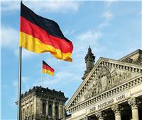 ارتفاع الإصابات المؤكدة بكورونا في ألمانيا إلى 182028