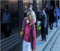 دراسة طبية: الكمامة والتباعد الاجتماعي أفضل سبل الوقاية من كورونا