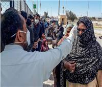 حصيلة الإصابات المؤكدة بفيروس كورونا في باكستان تتخطى 76 ألف حالة