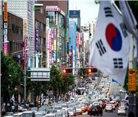 سيول تعيد فتح شكوى منظمة التجارة العالمية حول قيود صادرات طوكيو