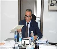 رئيس اللجنة الخماسية: انتخابات الجبلاية المُقبلة لمدة عام واحد فقط