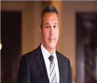 رئيس اتحاد البنوك: لا نبخل بأي مصاريف علاج أو إجراءات احترازية لموظفينا