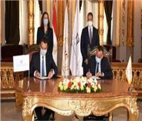 تطوير «باب العزب» أول تعاون بين «الأعلى للآثار» وصندوق مصر السيادي