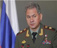 وزير الدفاع الروسي يجدد دعوته إلى ضرورة توسيع إنتاج الطائرات دون طيار