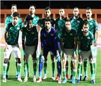 خاص| عضو مجلس إدارة النادي المصري: عودة النشاط الرياضي شبه مستحيلة