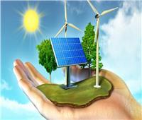 6 أعوام على حكم الرئيس| مصر تتجه نحو تنويع مصادر الطاقة