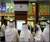 بورصة دبي تختتم تعاملات اليوم الثلاثاء بارتفاع المؤشر العام لسوق