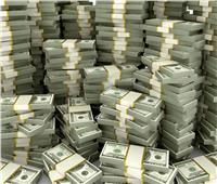 تأجيل محاكمة المتهمين باختلاس مليار دولار لـ4 يوليو