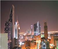«الفاو» تثمن تنظيم السعودية مؤتمر المانحين لليمن بالشراكة مع الأمم المتحدة