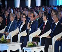 6 أعوام على حكم الرئيس| 8 مؤتمرات وطنية و3 منتديات عالمية..«منابر الشباب» للحوار مع صناع القرار