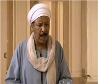 وفاة الفنان علي عبدالرحيم