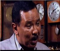 «المهن التمثيلية» تنعى الفنان علي عبد الرحيم