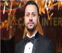 ماذا قال المدير الفني لمهرجان القاهرة بعد إعلان إقامة الدورة الـ42؟