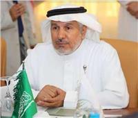 الربيعة: السعودية ملتزمة بتقديم 500 مليون دولار لدعم اليمن في 2020