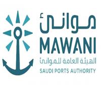 السعودية تُطلق خط ملاحي جديد ينطلق من ميناء جدة ليمر بميناء السخنة والعقبة