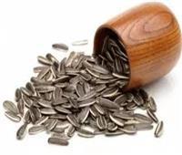 4 خرافات حول تناول السناكس لإنقاص الوزن.. أبرزها «الشكولاتة الدارك»