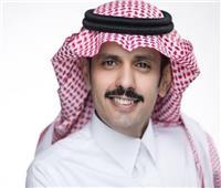 خاص| الطيران المدني السعودي يوضح حقيقة استئناف المملكة رحلاتها الدولية