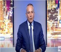 فيديو| أحمد موسى: حسام عاشور تطاول على الأهلي