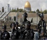 إيطاليا: خطة الضم الإسرائيلية ستعرض أي احتمال لاستئناف محادثات السلام المباشرة للخطر