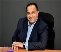 اقتصادي يشيد بتقرير «فيتش» عن الاقتصاد المصري وقرارات الحكومة لإدارة أزمة كورونا