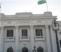 تحرير 22 مخالفة تموينية بمركز أبوقرقاص بالمنيا