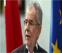 وزير خارجية النمسا: حرية السفر مع جميع دول الجوار باستثناء إيطاليا