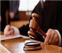 أول دعوى قضائية لوقف امتحانات الثانوية العامة بسبب فيروس كورونا