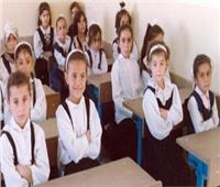 «تعليم القاهرة»: بدء التقديم الإلكتروني لرياض الأطفال