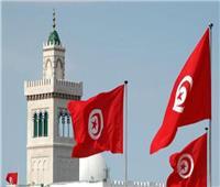 غدًا.. تونس تفتح المساجد والمطاعم والمقاهي أمام المواطنين