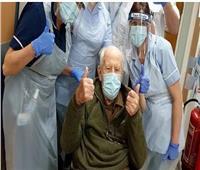 بشرة خير| عدد حالات الشفاء أكثر من الحالات النشطة بـ«كورونا» في العالم