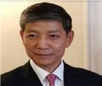 السفير الصيني يكتب: نستطيع التغلب على الصعوبات وآفاق التنمية الصينية مليئة بالوعود