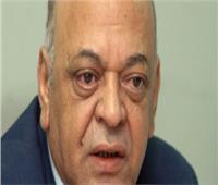 «الوطنية للصحافة» تنعي الكاتب الصحفي الكبير رجائي الميرغني
