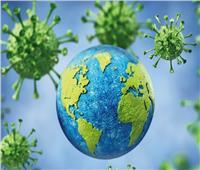 إصابات فيروس كورونا حول العالم تتجاوز الـ«6.5 مليون»