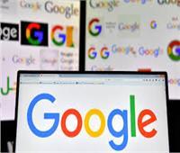 «جوجل» تواجه دعوى قضائية بقيمة 5 مليارات دولار