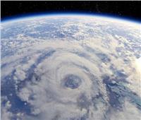 روسيا تطور تقنيات غير مسبوقة لقياس سرعة الرياح على مسافات كبيرة