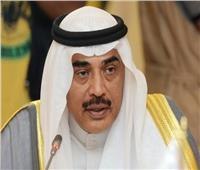 رئيس الوزراء الكويتي: محاولات حل الأزمة الخليجية مستمرة