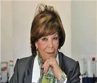 عضو «القومي للمرأة» عن حكم «السيسي»: 6 سنوات من الأحلام