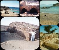 حكاية «الحيثيين والفرس والصليبيين» غزاة كانت لهم أرض سيناء مقبرة كبرى