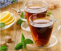 4 مكونات طبيعية تضاف لـ«الشاي» لتقوية مناعتك
