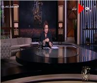 بسمة وهبة عن تجمع وعزومه إحدى الفنانات: كارثة واستهتار