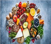 أطعمة مفيدة لصحة قلبك ولتقوية مناعتك