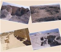 «سيناء» واحة الأمان للرهبان هروبًا من بطش الرومان