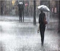 أخبار الترند| صوت الرعد يدوي في سماء القاهرة.. والمغردون «ربنا يستر»