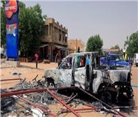 السنغال: متظاهرون يشتبكون مع الشرطة احتجاجا على قيود فيروس كورونا