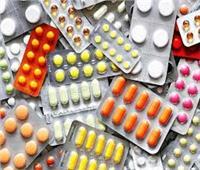 فيديو| غرفة صناعة الدواء تحذر من المبالغة في تناول الفيتامينات