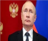 بوتين: الوضع بخصوص «كوفيد-19» في روسيا في طريقه للاستقرار