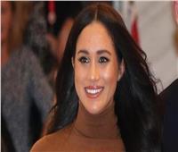 العائلة المالكة البريطانية تهنئ ميجان ماركل بعيد ميلادها رغم الشقاق