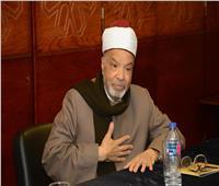 الهيئة الأوروبية للمراكز الإسلامية تنعي المفكر عبد الفضيل القوصي