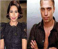 «في بيتها مع جوزها».. شقيق شيرين يكشف حقيقة خلافها مع حسام حبيب